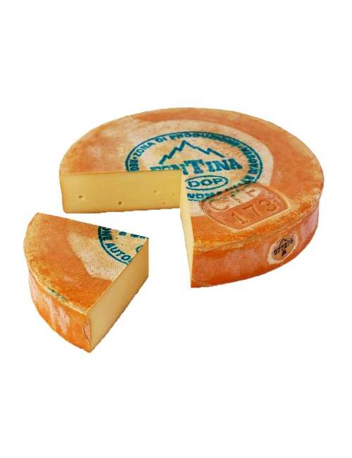 Ithal Peynir Diresa